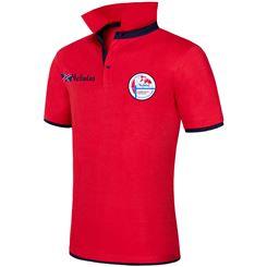 Polo shirt VOIT