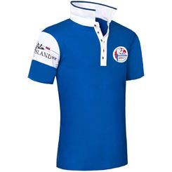 Polo shirt PAITAS Men