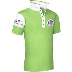 Polo shirt PAITAS