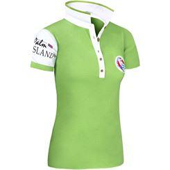 Polo shirt PAITAS Women