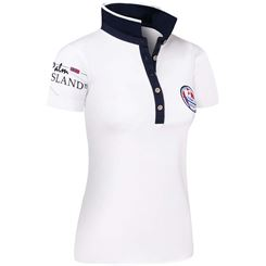 Polo shirt PAITAS