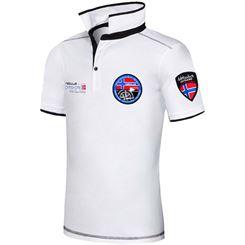 Polo shirt FORWARD Men