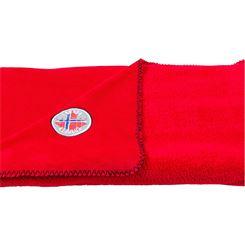 blanket SKAGERA