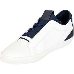 Sneaker SAM