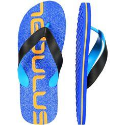 Flip flops PEED Men
