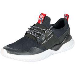 Sneaker COMFY Men