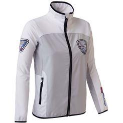 Softshell jacket SIDLEY Women