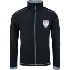 Softshell Jacket PEAK
