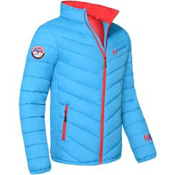 Winter jacket TANNO Men