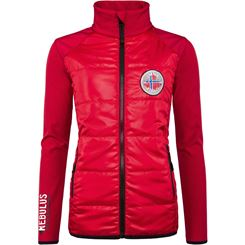 Softshell Jacket MAHAKALI