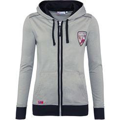 Jacket THORYS Women
