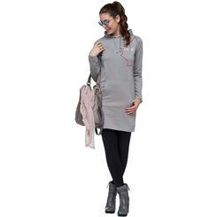 dress MILIA