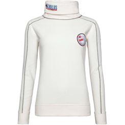 Turtleneck sweater TORADO Women