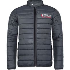 Winter jacket PERITO Men