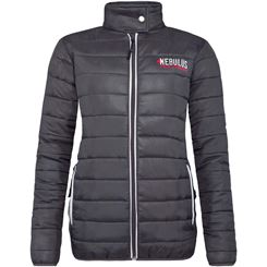 Winter jacket PERITO Women
