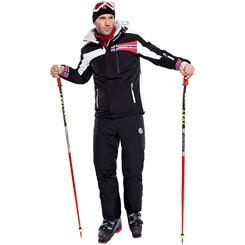 Ski pants DOWNHILL Men