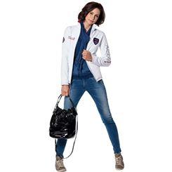 Softshell Jacket STYLER Women