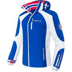 Ski jacket DAVOS Men