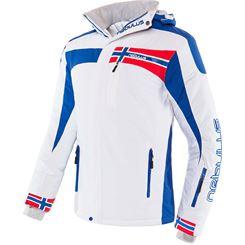 Ski jacket FREESTYLE Men