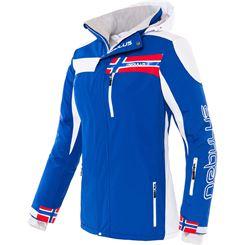 Winterjacket FREESTYLE