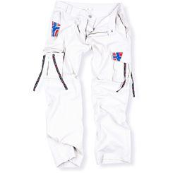 Cargo pants BOOMER