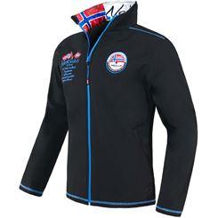 Softshell jacket FLORENZ Men