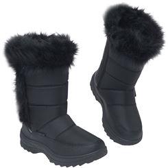 Snowboots LUNA