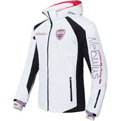 Ski jacket SCHWEDEN SKI Men