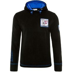 Fleece jumper GRAZ Men
