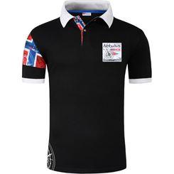 ARENDAL Poloshirt