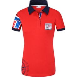Polo shirt ARENDAL Womne