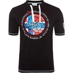 T-Shirt LILLESAND