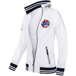 Jacket NORDKAP Women