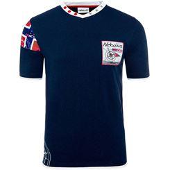 T-shirt PATAGONIA Men