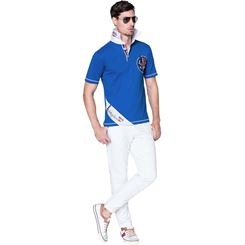 Polo shirt SAILOR