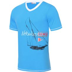 T-shirt AHOI Men