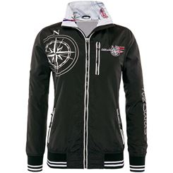 Jacket HUDSON Women