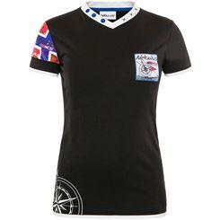T-shirt PATAGONIA Women