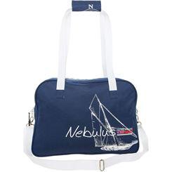 sail bag SKIPPER