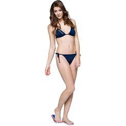 Bikini REEF