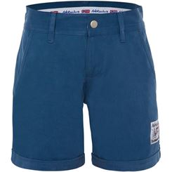 Cotton jeans VALVERDE