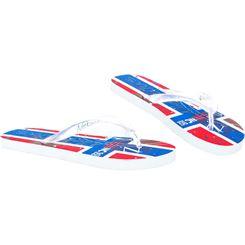 Flip Flops FLIPP