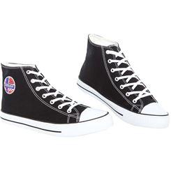 Sneaker JERSEY