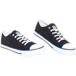 Sneaker IDAHO