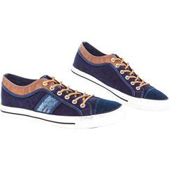 Sneaker COLORADO