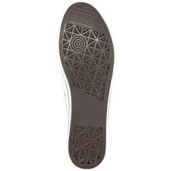 Sneaker (hoch) NEVADA