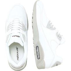 Sports Shoes LIAM