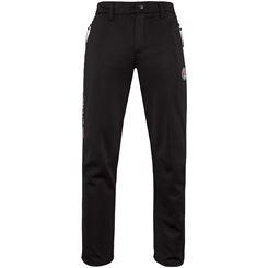 Trousers NORVEGIA Men