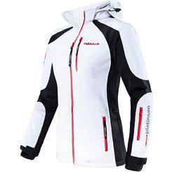 Ski jacket ROCKSHELL Women
