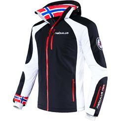 Ski Jacket DAVOS